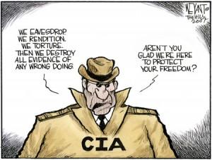CIA-corruption-300x227