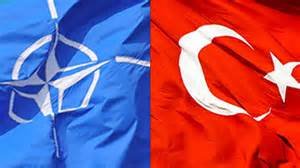REALPOLITIK: Turkish Attack on NATO Military Base Seals NATO's Fate in the Middle East
