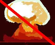 nuclear_explosion2